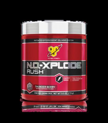NO-Xplode (270g) - BSN