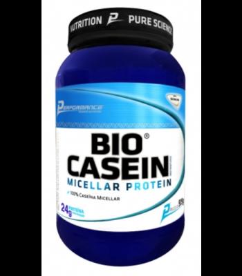 Bio Casein  – Performance Nutrition