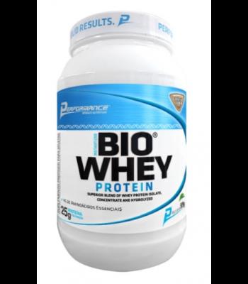 Bio Whey - Performance Nutrition