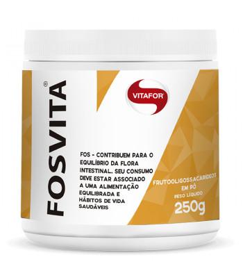 Fosvita (250 gr) - VItafor