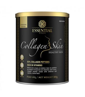 Collagen Skin Essential (330gr) - Essential Nutrition