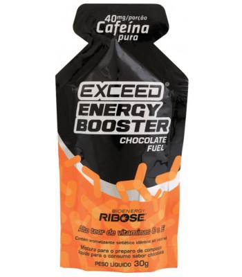 Exceed Energy Booster Gel (30gr) - Exceed