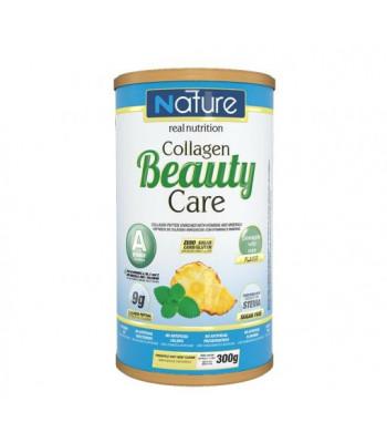 Collagen Beauty (300g) - Nature