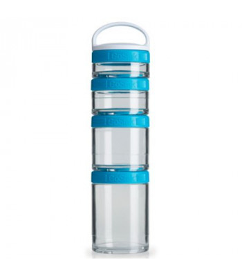Blender GoStak - Blender Bottle