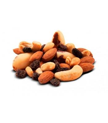 Mix de Nuts 50G (Granel)