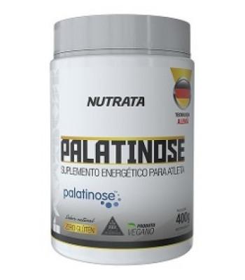Palatinose (400gr) - Nutrata