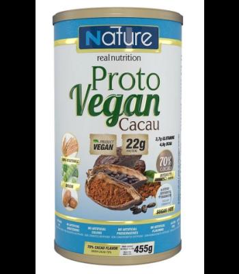 Proto Vegan (480gr) - Nature