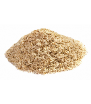 Psyllium (Granel)