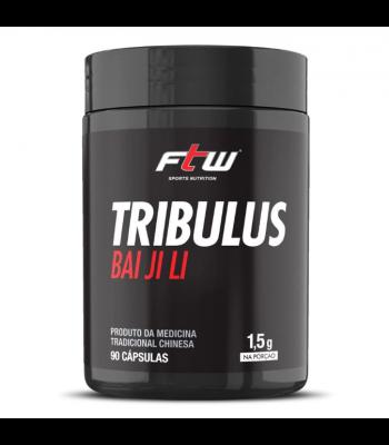 Tribulus (90 caps) - FTW