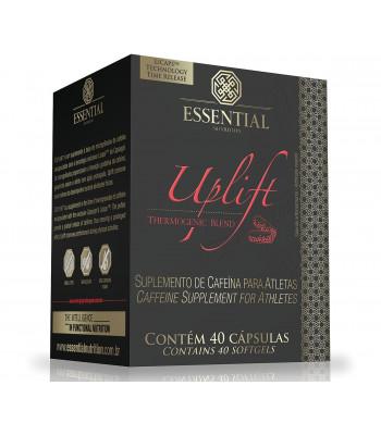 Uplift (40 caps) - Essential Nutrition