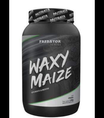Waxy Maize Nutrata (1,05kg) - Nutrata