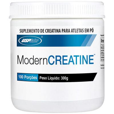 Modern Creatine (300g) - Usp Labs