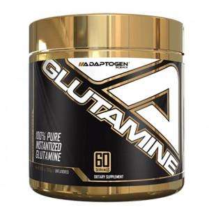 Glutamine Adaptogen - Adaptogen