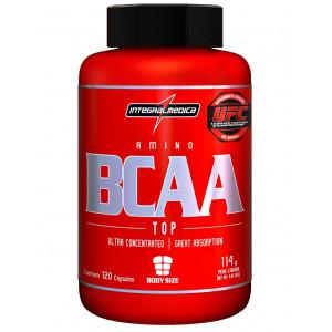 BCAA Top - Integralmédica