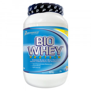 Bio Whey - Performance Nutrition
