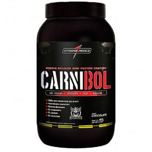 Carnibol (907gr) - Integralmédica