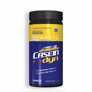 Casein Dyn (1kg) - Dynamic Lab