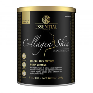 Collagen Skin Essential (300gr) - Essential Nutrition