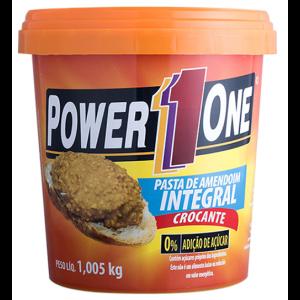 Power One (1kg) - Granulada