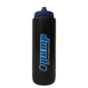 Squeeze Automático (1lt) - Pump Suplementos
