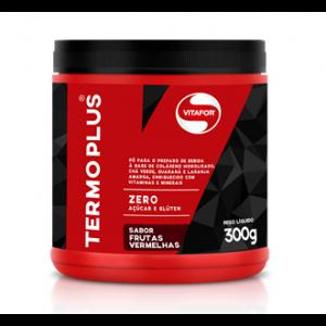 Termo Plus (300gr) - Vitafor