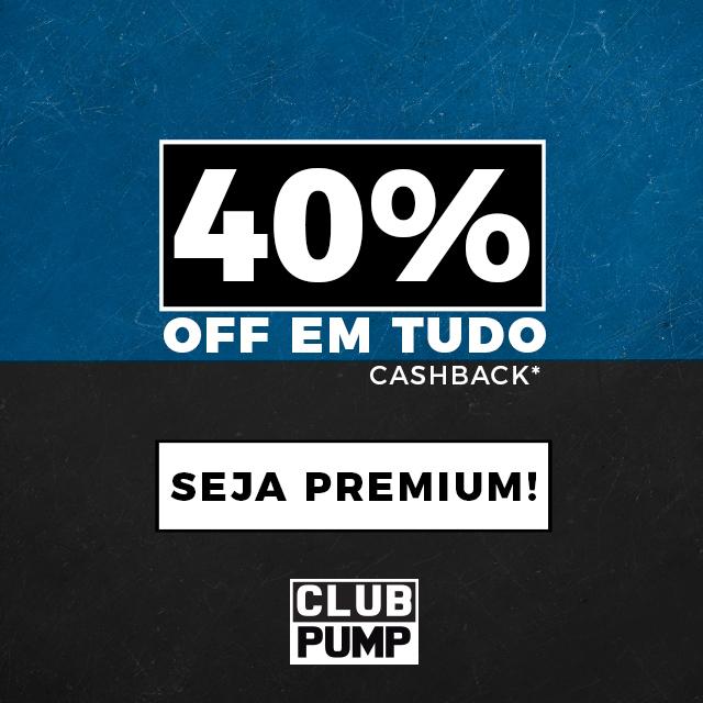 Club Pump