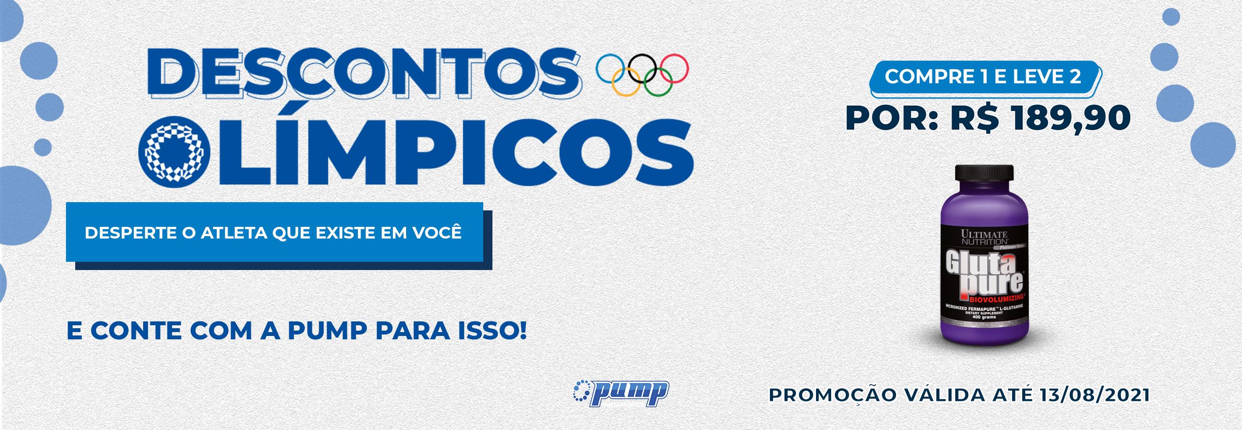 desconto olimpico 6