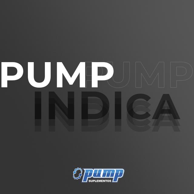 #Pump Indica
